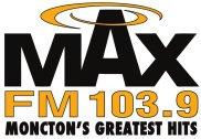 MAX_1039_WHITE_BG
