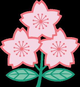 Logo_JRFU.svg