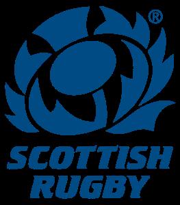 Scottish_rugby_logo.svg (1)