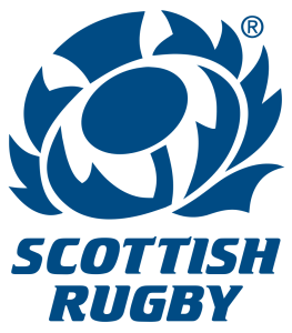 Scottish_rugby_logo.svg (1)