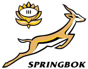 South_Africa_national_rugby_union_team.svg